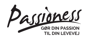 passioness-logo