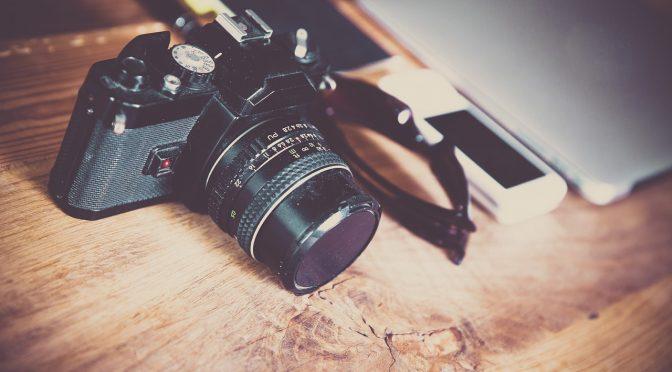 Professionelle produktbilleder kan skabe mere salg i din webshop