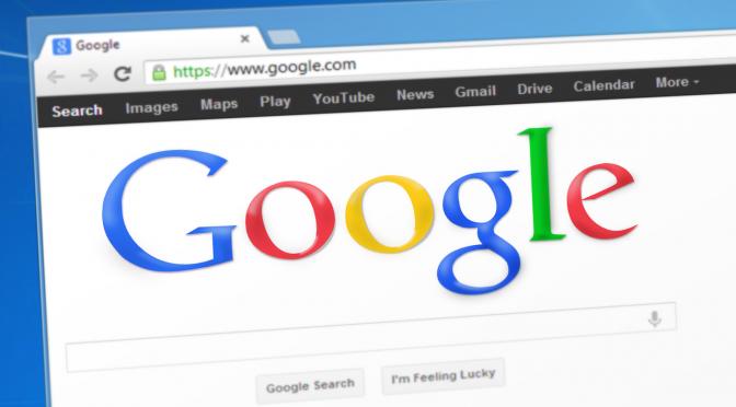 Sådan øger du din tilstedeværelse online – Tre gode tips